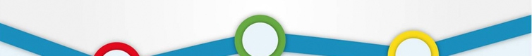 Software de Gestión LAINK CHILE - LEIBINGER - MACSA ID - BLUHM WEBER