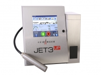 Leibinger JET3up