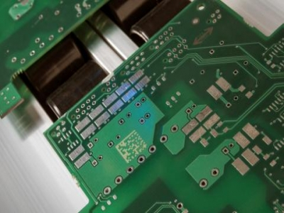 Codificador Láser Nano DPSS MACSA ID en Chile LAINK CHILE - LEIBINGER - MACSA ID - BLUHM WEBER