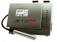 Leibinger JET2neo