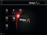 iDesign Software