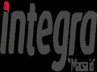 Integración con SAP MACSA ID LAINK CHILE - LEIBINGER - MACSA ID - BLUHM WEBER