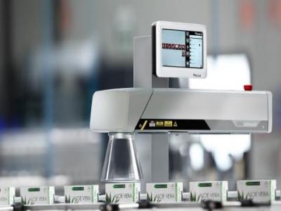 Codificador Láser Modular SPA-C MACSA ID en Chile LAINK CHILE - LEIBINGER - MACSA ID - BLUHM WEBER