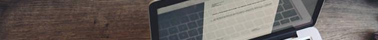 Markoprint H1JET HP LAINK CHILE - LEIBINGER - MACSA ID - BLUHM WEBER