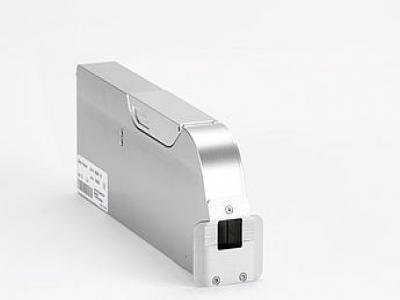 Shutter Printhead HP LAINK CHILE - LEIBINGER - MACSA ID - BLUHM WEBER