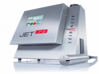 Leibinger JET one