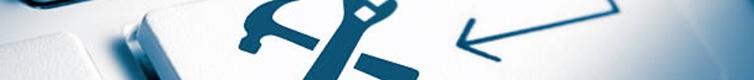 Asistencia Técnica LAINK CHILE - LEIBINGER - MACSA ID - BLUHM WEBER