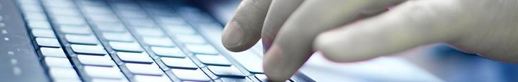 Solicitar Codificador Láser Modular SPA-C MACSA ID en Chile LAINK CHILE - LEIBINGER - MACSA ID - BLUHM WEBER